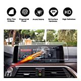 Customized for 2018 BMW X3 G01 Touch Screen Car Display Navigation Screen Protector