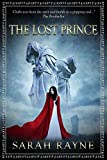 The Lost Prince (Wolfking Series Book 2)