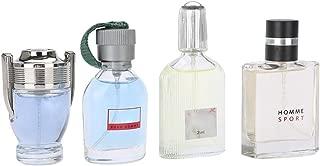 Los hombres Colonia de los hombres Perfume - 25 ml 4x