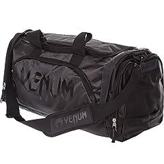 Unisex Sporttasche
