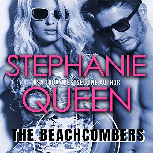 The Beachcombers cover art