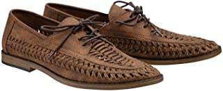 Connor Men's Cruise Shoe Casual Sizes 6-13 Synthetic Affordable Quality with Great Value