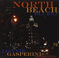 North Beach Blues
