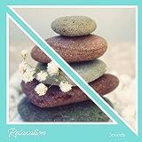 #12 Sonidos de Relajación para el Despertar Espiritual