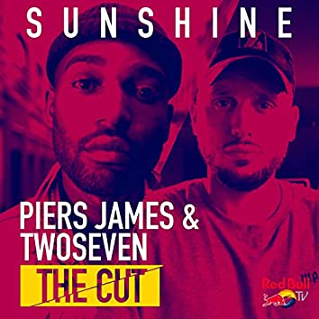 Sunshine (From Red Bull's the Cut: UK)