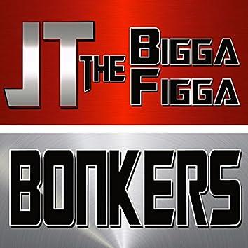 Bonkers (feat. Future)