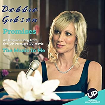 """Promises (From """"The Music In Me"""")"""