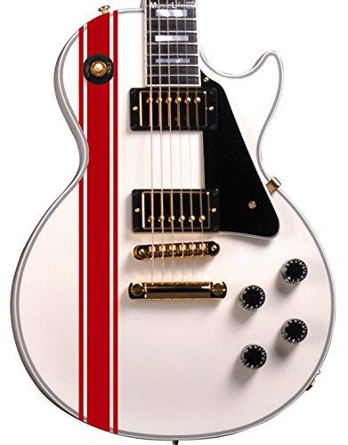 opiniones vinilos para guitarras calidad profesional para casa