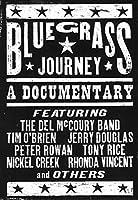 Bluegrass Journey [DVD] [Import]