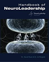 neuroscience of leadership david rock