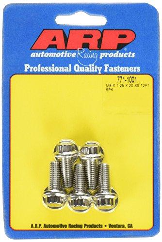 ARP 771-1001 (