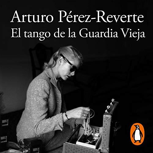 El tango de la Guardia Vieja [What We Become] Titelbild