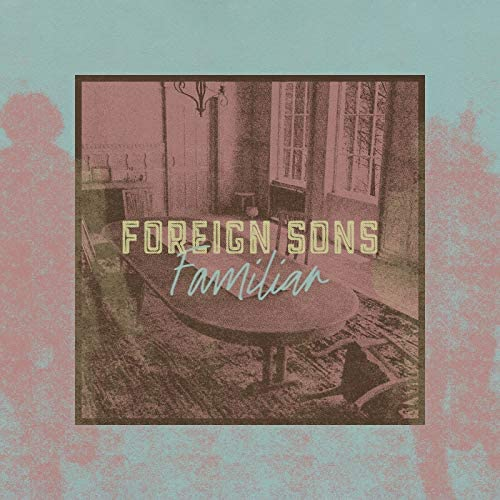 Foreign Sons