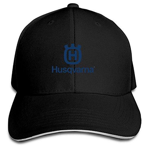 Arna Logo 5M642I Hat Sun Hat Sandwich Baseball Cap Hats