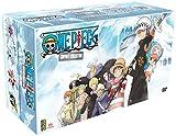 One Piece-Partie 4-Edition Limitée (Coffret 29 DVD)