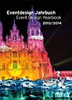Event Design Yearbook 20013/2014 by Avedition(2013-09-07)