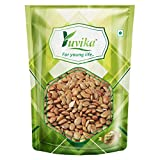 Ingredients: Kulthi Cuisine : Indian Specialty: No Artificial Colors, Fresh & Pure Country of Origin: India