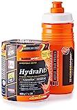 Named Sport Hydrafit, 400 Grammi