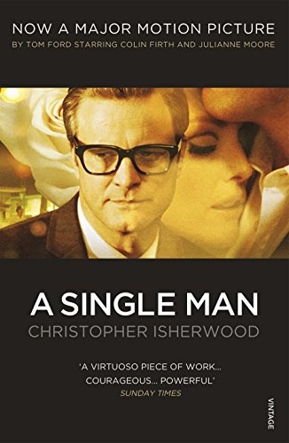 A Single Man (Vintage Classic)