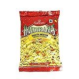 Haldiram's Haldirams Khatta Meetha - 200g -