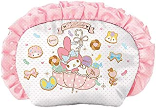 Cookie My Melody Sanrio Pouch