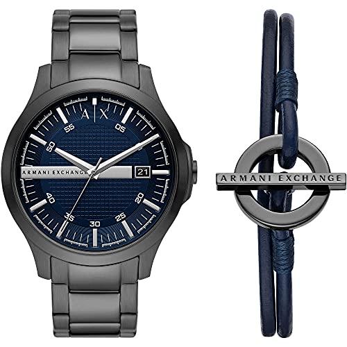 Armani Exchange Reloj. AX7127