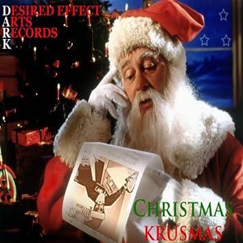Christmas Krusmas