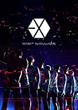 EXO PLANET #2 ‐The EXO'luXion IN JAPAN‐(DVD2枚組+スマプラ)