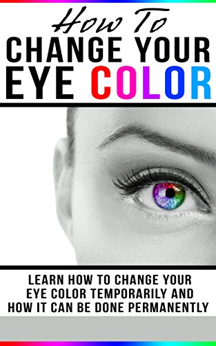 eye color changing contacts - 2