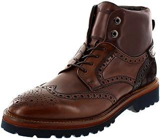 Amazon.es: la martina ropa hombre: Zapatos y complementos