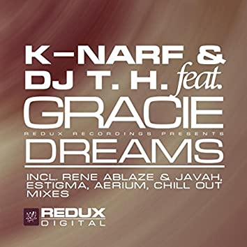 Dreams (Remixes)