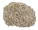 IPW Industries Water Softener Gravel - Garnet Filter Bed Media for Filter Tanks, Water Conditioners, and Water Softeners - Pure Filtration Grade Bedding Perfect for Backwashing Tanks (15 Lbs)