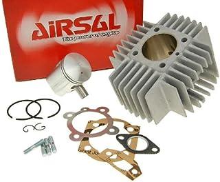 Zylinderkit Airsal Sport 65ccm für Puch Maxi (altes Modell)