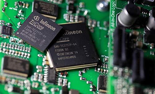shop IPL60R160CFD7AUMA1 Trans MOSFET N-CH 600V 16A 4-Pin VSON R T Max 52% OFF EP