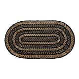20 Best The Rug House Braided Rugs
