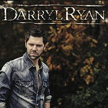 Darryl Ryan