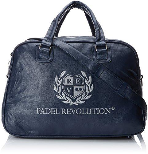 Padel/Sport Revolution, Maleta Padel Marino, Azul
