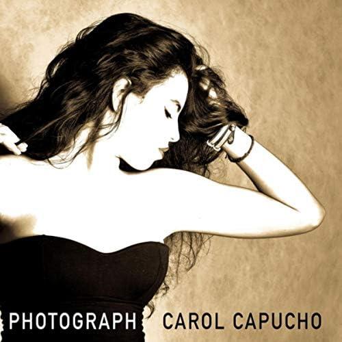 Carol Capucho