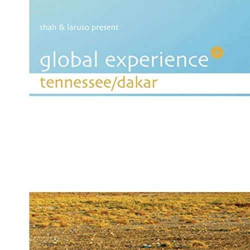 Shah & Larusso & Global Experience