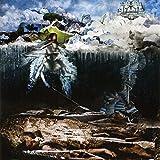 The Empyrean [Vinyl LP] - ohn Frusciante