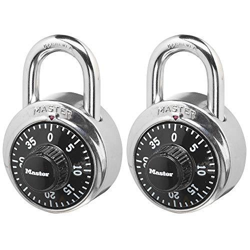 Master Lock 1500TT