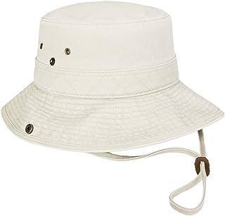 b1be210fb1 Sunny Hommes Chapeau De Soleil Été De Plein Air Protection Contre Le Soleil  Anti-UV