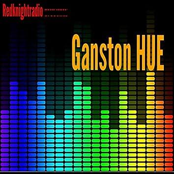 Ganston Hue
