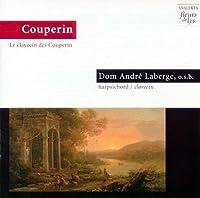 Couperin: Clavecin De Couperin