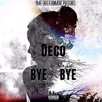 Bye Bye (Jasmine)