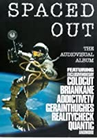 Spaced Out : The Audiovisual Alb