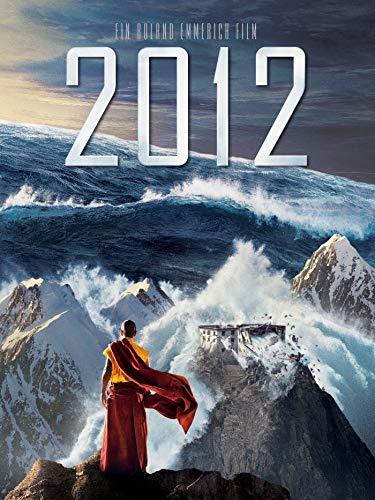 angebote saturn 2012