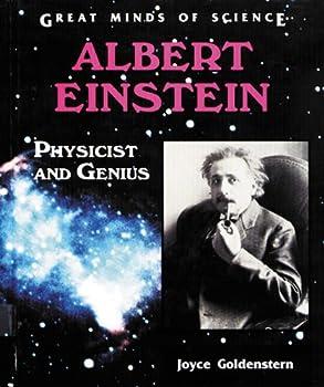 Albert Einstein: Physicist and Genius