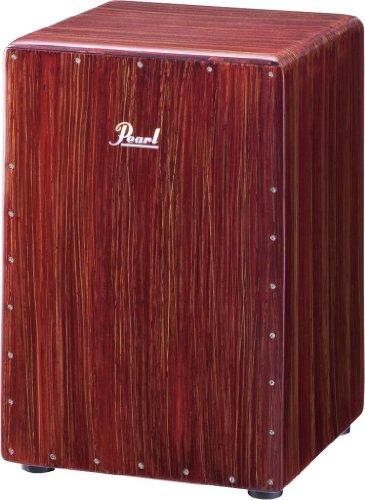 PearlブームボックスカホンPCJ-633BB