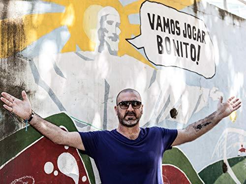 Lokalderby Rio de Janeiro